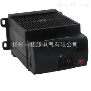大功率机箱除湿风机加热器
