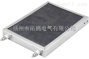 碳化硅電加熱板