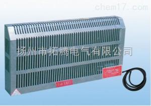 JRQ-Ⅱ-I防水防爆加熱器|防爆電熱板