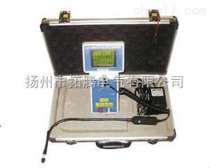 SB5750B 高精度SF6气体检漏仪