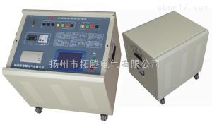 高压线路参数异频测试仪GPYC-II