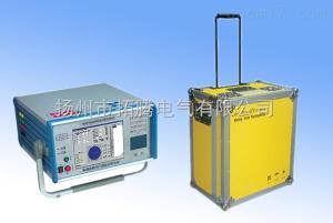 WJB330A微機繼電保護測試儀參數特征