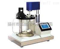 抗乳化性能测定器|扬州拓腾电气