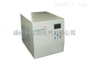JHC-8500绝缘油含气量测定仪