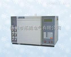 SBSP-2004电力专用气相色谱仪