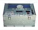 ZIJJ-Ⅱ型绝缘油介电强度自动测试仪