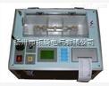 ZIJJ-IV型全自动绝缘油介电强度测试仪