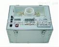 SB2673-IIA绝缘油介电强度测试仪