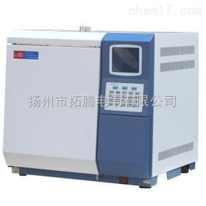 TEYSP油色谱分析仪//扬州拓腾分析仪