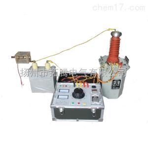TEMC-P70TS便携式多功能电缆探伤测试仪