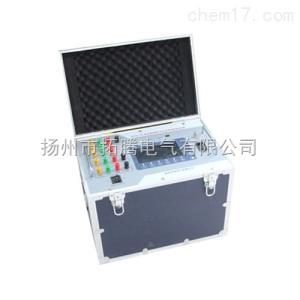 LTCA-C有载分接开关交直流参数测试仪