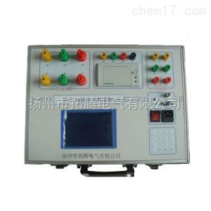 EP-R电抗器电参数测试仪
