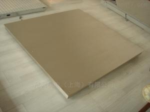 ND3011-B 500公斤不锈钢平台电子秤