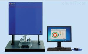 德国LAMTECH平面度测量机