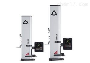 V9 瑞士TRIMOS V9高精度数显测高仪