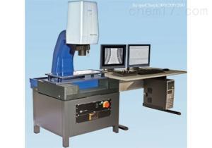 ScopeCheck 德国Werth ScopeCheck台式复合式光学三坐标测量机