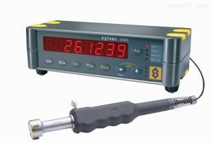 高精度测孔仪 瑞士Sylvac 高精度测孔仪