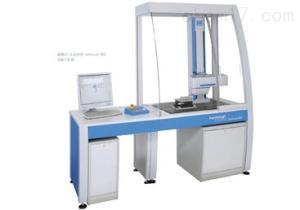 NanoScan 德国HOMMEL NanoScan高精密粗糙轮廓度测量仪