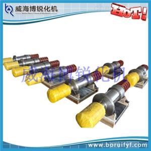 GSH 磁力搅拌器 磁力耦合器