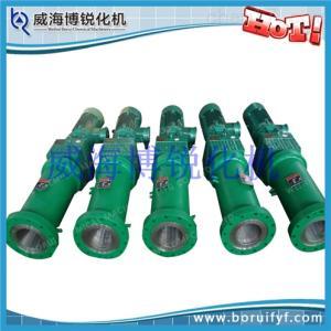 GSH 搅拌器 磁力耦合器厂家