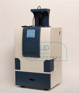ZF-208 凝胶成像分析系统