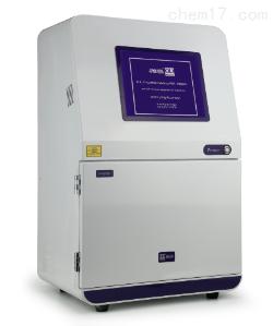 JP-K600 化学发光凝胶成像系统