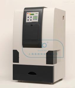 ZF-288型 全自动凝胶成像分析系统