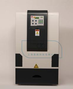 ZF-258 凝胶成像分析仪