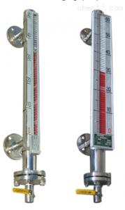 供應安徽玻璃管(雙色)液位計