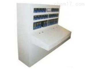 KSX系列 斜形显示式控制台