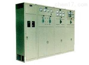 PGL1、2型交流低压配电屏