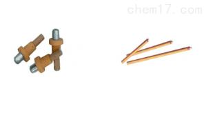 快速热电偶及测温枪