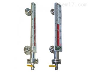 UGD透光玻璃管液位計