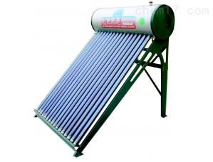 太阳能热水器系列电伴热带