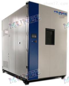 M/THP 江蘇可程式恒溫恒濕箱