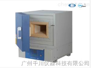 SX2-2.5-10N箱式电阻炉/马弗炉
