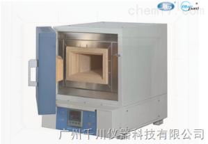 SX2-8-10TP箱式电阻炉/马弗炉