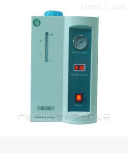 QL-500纯水电解氢气发生器