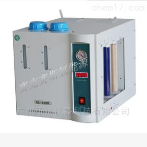 QL-1000大流量氫氣發生器