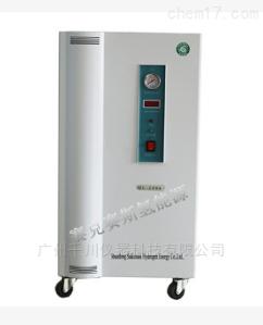 QL-2000大流量氢气发生器