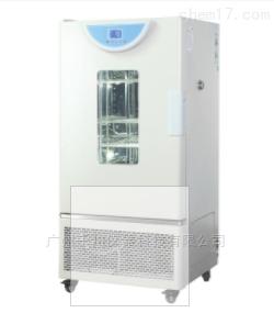 一恒BPC-500F生化培养箱