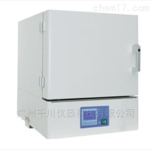 BSX2-5-12TP BSX2-6-12TP 一恒BSX2系列可程式箱式电阻炉