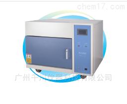 一恒SX2系列可程式箱式电阻炉-高温型