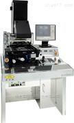 EVG510 EVG500系列鍵合機:EVG510