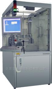 EVG510HE 纳米压印设备之热压印:EVG510HE