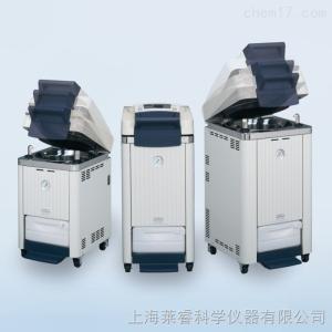 SX500 TOMY SX500高压灭菌器
