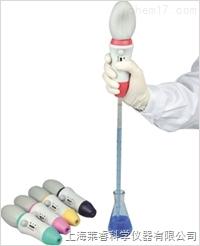 Levo 大龍大容量手動移液器