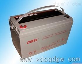 戴思特蓄电池(济南)设备电源有限公司-首页