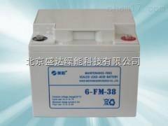 美阳蓄电池|河北美阳设备电源股份有限公司
