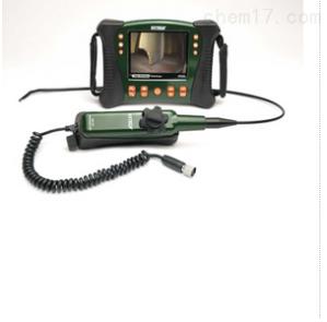 EXTECH HDV640W EXTECH HDV640W带无线传输高分辨率管道内窥镜套装